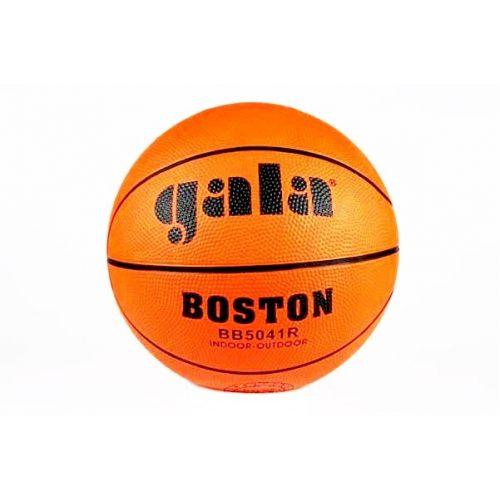 Gala BOSTON Basketball, Größe 5, Jugendgröße