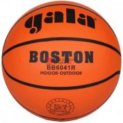 Gala BOSTON Basketball, Größe 6, für Jugendliche und Wettspielgröße für Damen