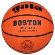 Gala BOSTON Basketball, Größe 7
