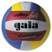 Gala Training Mini Volleyball , Größe 4