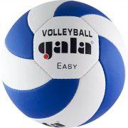 Gala Easy Volleyball - Übungs- und Trainingsball