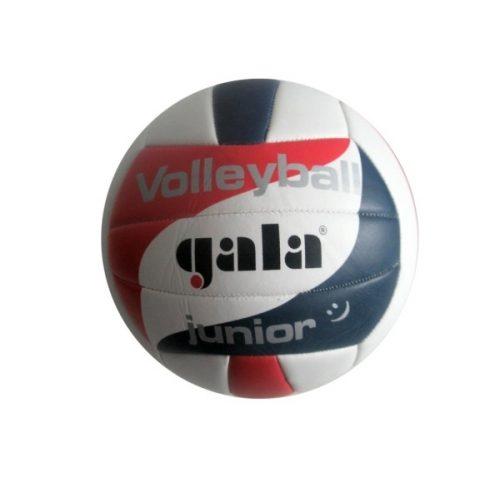 Gala JUNIOR Volleyball- Übungs- und Trainingsball