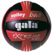 Gala Extreme Volleyball