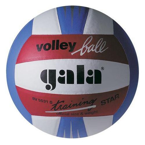 Gala Training Star Volleyball