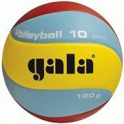 Gala Volleyball, Leichtball, Gewicht 180 g