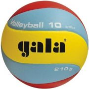 Gala Training Volleyball, Leichtball, Gewicht: 210 g