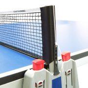Cornilleau Sport One Indoor Tischtennisplatte – Ping Pong Tisch