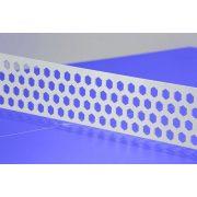 Cornilleau Pro 510 Mat Top Tischtennisplatte ist ein wetterfester TT-Tisch für eine intensive Nutzung in Schulen, Freizeiteinrichtungen und Freibädern. Blau