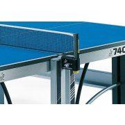 """Cornilleau® Tischtennisplatte """"Competition 740"""" Der ITTF-zugelassene Wettkampftisch der Spitzenklasse"""