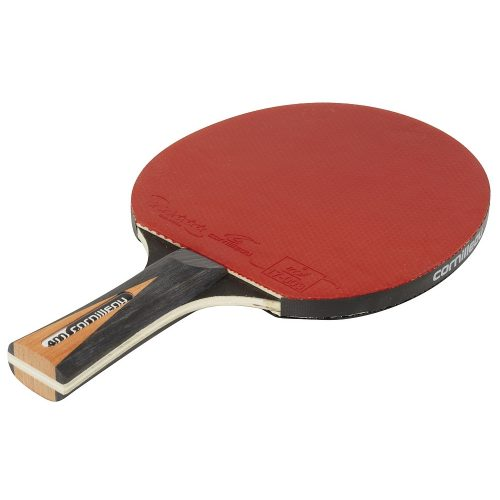 Cornilleau Sport 400 Tischtennisschläger für Fortgeschrittene