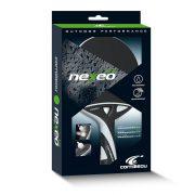 Cornilleau Nexeo X70 Tischtennisschläger für Außenraum mit Gummi-Belag