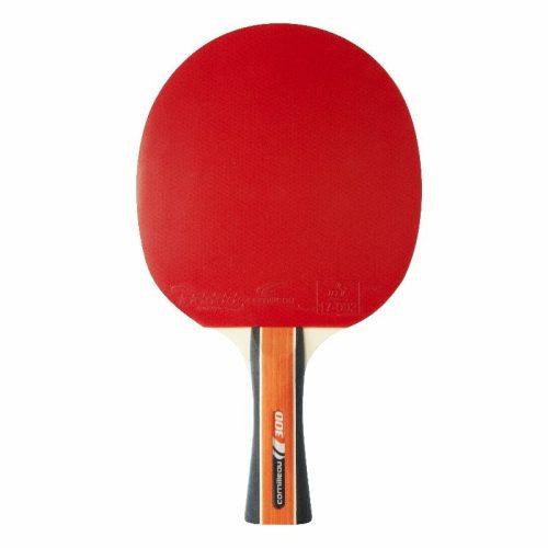 Cornilleau Sport 300 Tischtennisschläger für Freizeitspieler