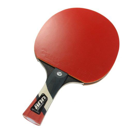 Cornilleau Tischtennisschläger Perform 800 PHS