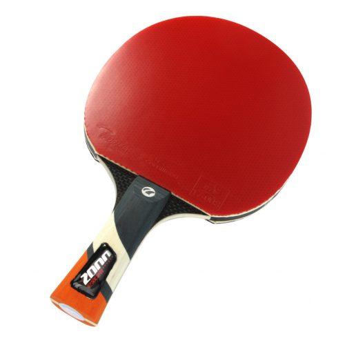 Cornilleau Tischtennisschläger Excell 2000 PHS Carbon