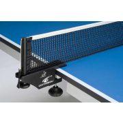Cornilleau Tischtennisnetz-Set Competition ITTF