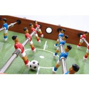 Capetan® Kick 50 Junior Kickertisch