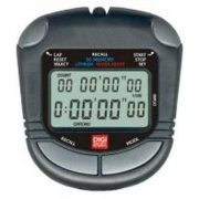 Digi DT-480 Stoppuhr 50 Memory