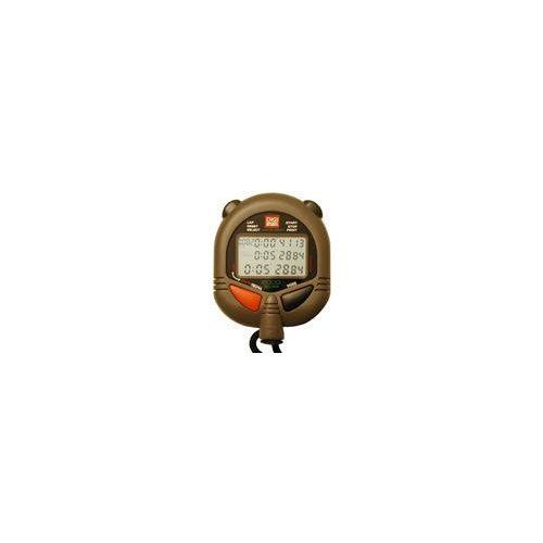 DIGI DT 2000 Stoppuhr 2000 Memory, optionaler PC-Anschluss