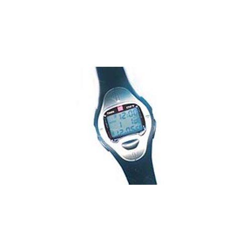 DIGI DTZ 6 Schiedsrichter-Armbanduhr