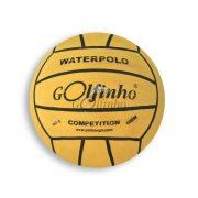 Competition Wasserball, Größe No. 5 – Golfinho