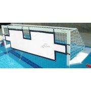 Torwand für Wasserballtor – zu Toren von 3 x 0,9 m Standardgröße