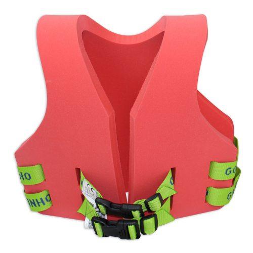Aquafitness Schwimmweste – Erwachsenen-/Seniorengröße, aus EVAC Schaumstoff