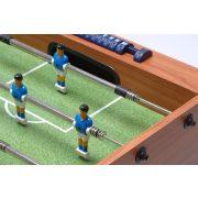 Garlando F-1 Bambino Fußballtisch – Juniorenkategorie