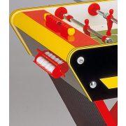 Garlando G-3000 Futura Fußballtisch