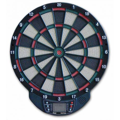 Equinox Vega elektronisches Darts