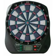 Equinox Sirius elektronisches Darts