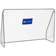 Garlando Field Match Fußballtor – 300x200 cm (1 Stck. Tor)