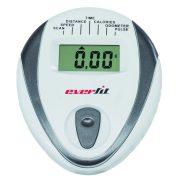 Everfit BFK-500 Ergometer mit Magnetbremse