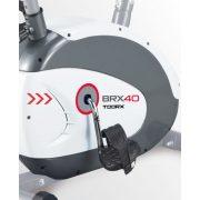 Toorx BRX 40 Heimtrainer mit Magnetbremse