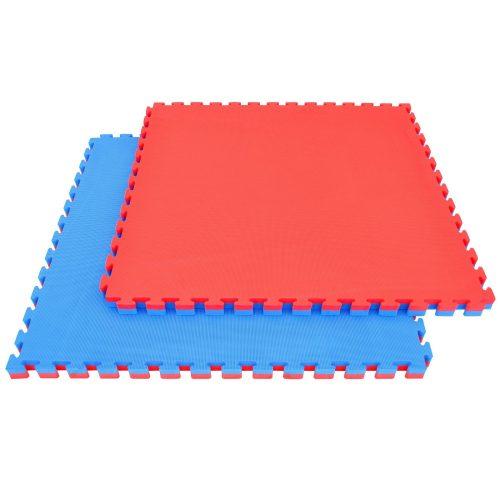 Tatamimatte - 100x100x2 cm