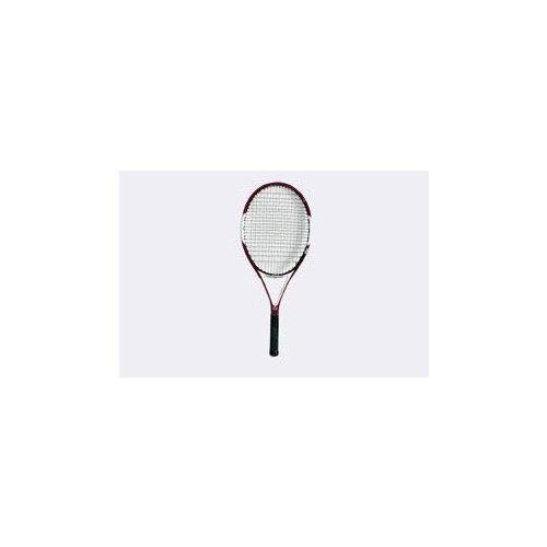 Nano Power Tennisschläger