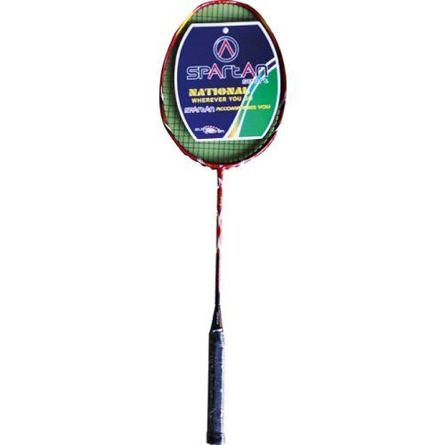 Federballschläger Titanium N 300