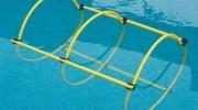 Unterwassersport
